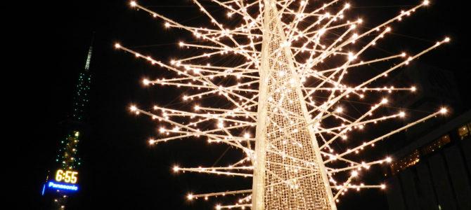 サンキャッチャーがクリスマスプレゼントにも最適な理由&お得情報